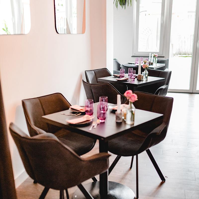 Meeting Café-Bar und Eventlocation